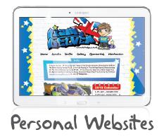 website designs web hosting and domain names wordsley stourbridge